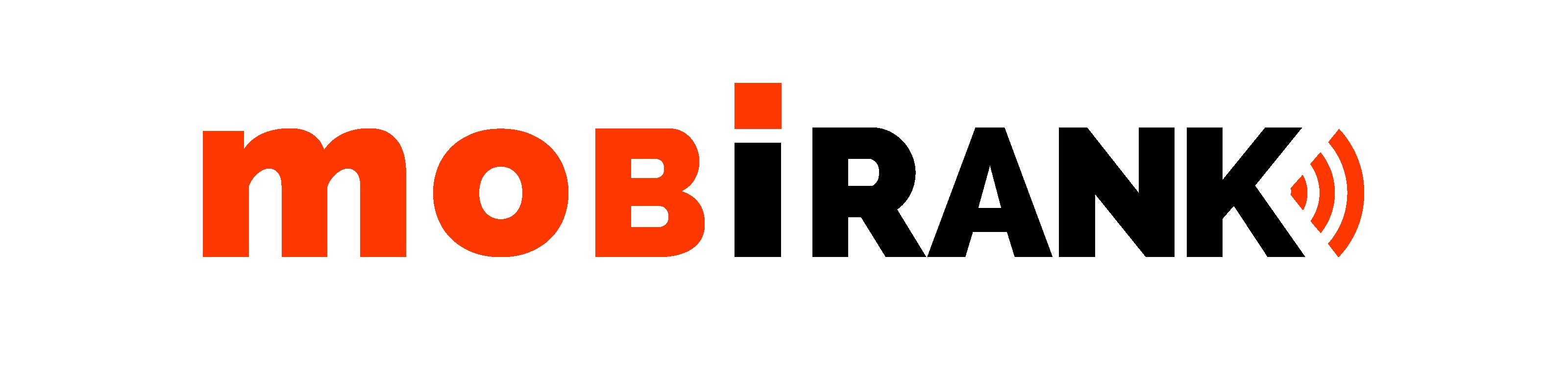 mobirank-pl-logo-poziome