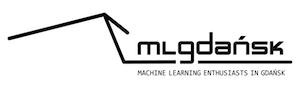 ML_Gdansk_300x300