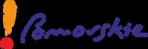POMORSKIE-kolor-RGB