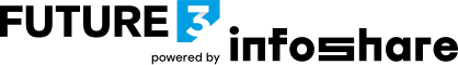 future3_infoshare_logo
