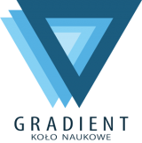 gradient_kolo_naukowe