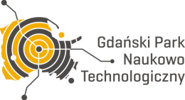 logo_gpnt