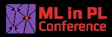 logo_mlinpl