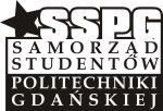 sspg-samorząd-studentów-politechniki-gdańskiej-logo