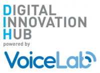 voicelab_dih